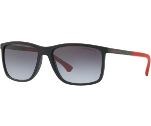 adf119f53e8 Buy Emporio Armani EA4058 from £72.38 – Best Deals on idealo.co.uk
