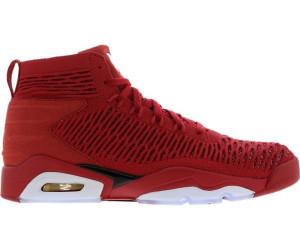 brand new ec415 7eed5 Nike Jordan Flyknit Elevation 23. Nike Jordan Flyknit Elevation 23. Nike Jordan  Flyknit Elevation 23