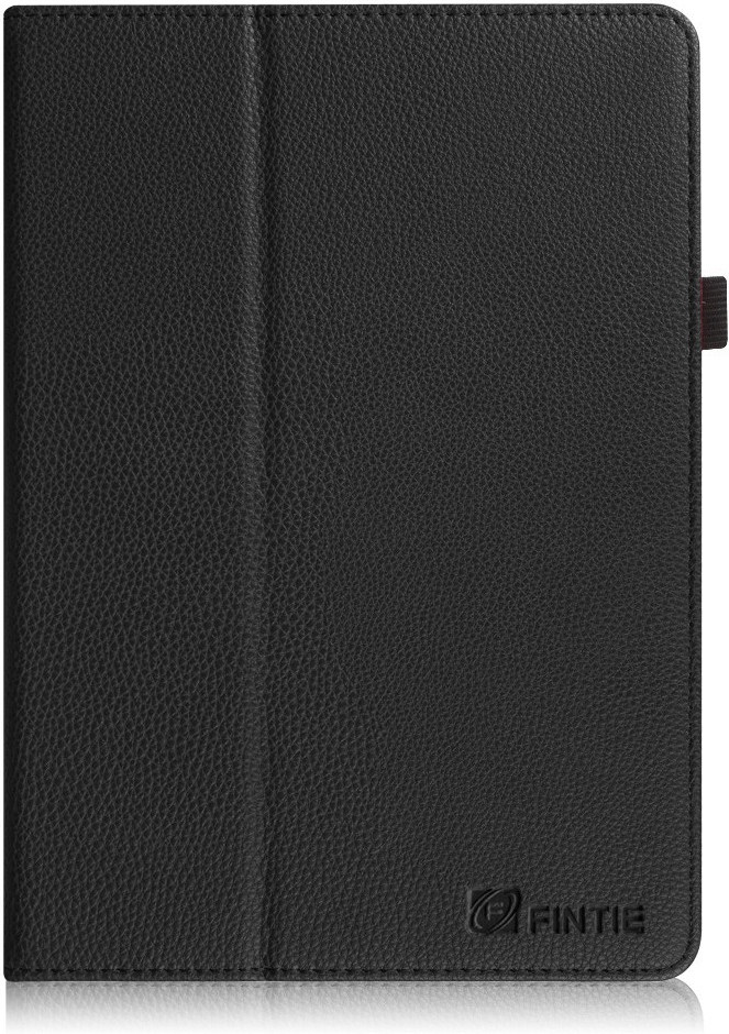 Image of Fintie Case Acepad black (EZCB001)