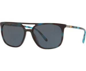 e329d1ac61 Buy Burberry BE4257 from £149.00 – Compare Prices on idealo.co.uk