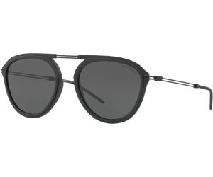Emporio Armani EA2056 300187 Herrensonnenbrille kDatJu