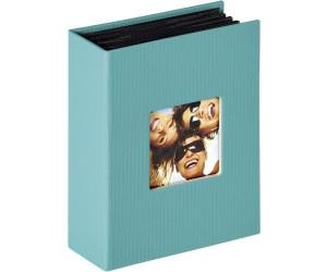 Walther Design Einsteckalbum Fun 10x15100 Ab 400