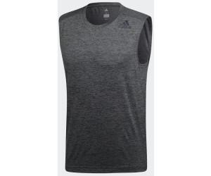 Adidas Gradient Mélange T Shirt Men ab 29,74