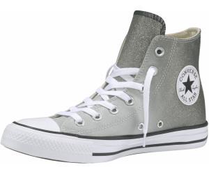 best sneakers 4f833 4b5f8 Converse Chuck Taylor All Star Hi Glitter a € 42,50 ...