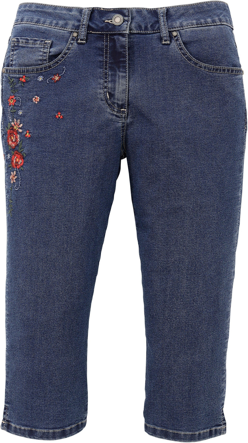 Country Line Trachtenjeans (90009838)