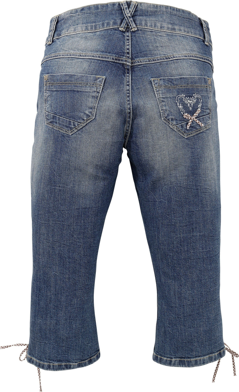 Country Line Trachtenjeans (90009986)