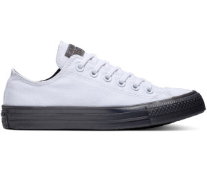Converse Chuck Taylor All Star Candy Coated ab 42,40