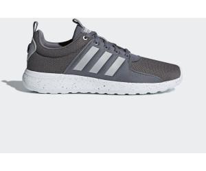Herren dunkelblau Neu adidas NEO Cloudfoam Lite Flex Sneaker