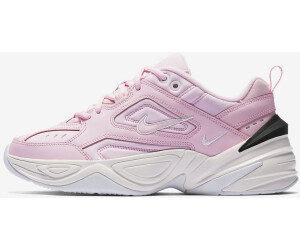 outlet on sale check out great deals 2017 Nike M2K Tekno Women ab 59,99 € (November 2019 Preise ...