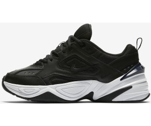 finest selection 7e606 215b4 Nike M2K Tekno Women