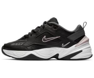 Nike M2K Tekno Women