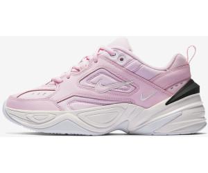 Pink Tekno M2k 00 Foamphantomwhiteblack € Wmns Ab Nike 79 gY67ybf
