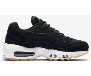 Nike Air Max 95 OG Wmns black/anthracite/gum light brown/black ab ...