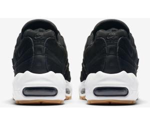 9a930e01464 Nike Air Max 95 OG Wmns black anthracite gum light brown black ab ...