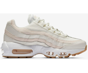 Nike Air Max 95 OG Wmns sailgum light brownwhiteguava ice