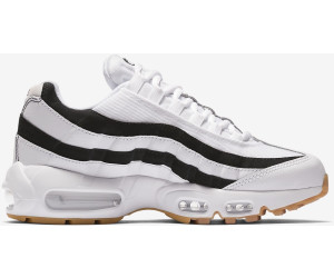 8d593be93ca1 Buy Nike Air Max 95 OG Wmns white gum light brown black from £97.50 ...