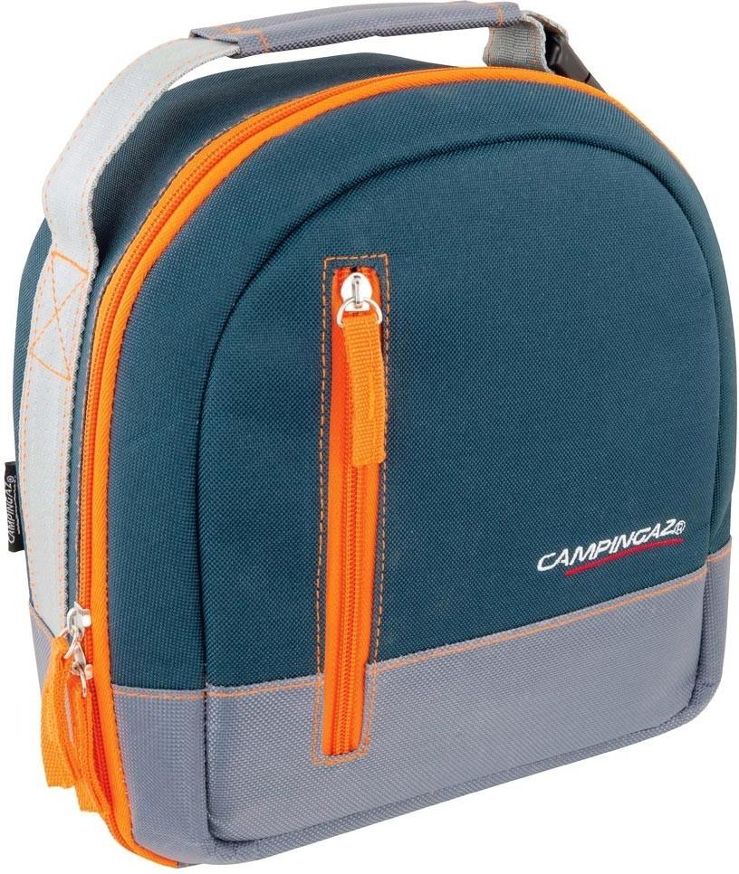 Image of Campingaz Lunchbag Tropic 6L