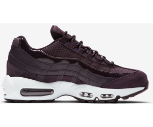 factory authentic no sale tax look out for Nike Air Max 95 OG Wmns port wine/white/bordeaux ab 90,00 ...