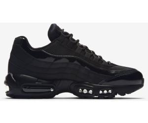 brand new 0e8a7 2405c Nike Air Max 95 OG Wmns. blackblackblack