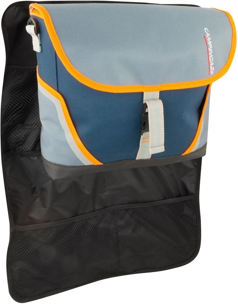 Image of Campingaz Car Seat Coolbag 8L