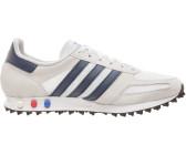 Adidas La Trainer 42 bei idealo.de 0adc5ba12f