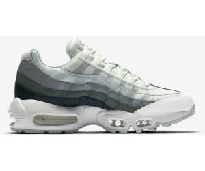 43d313b89f Buy Nike Air Max 95 OG Wmns barely grey/clay green/deep jungle/light ...