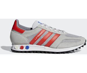 scarpe adidas trainer uomo prezzi piu bassi