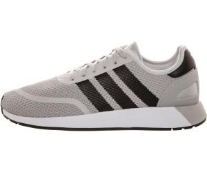 Adidas N 5923 'Core Black Ftwr Wht Grey One' | UNBOXING