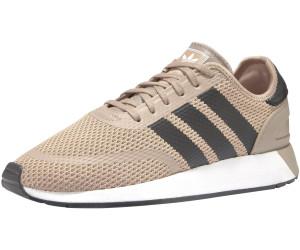 famosa marca de diseñador vívido y de gran estilo selección mundial de Adidas N-5923 beige/core black/ftwr white a € 48,59 (oggi ...