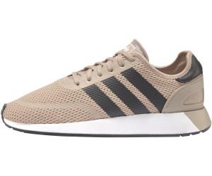 Adidas N 5923 beigecore blackftwr white au meilleur prix