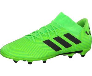 Adidas Nemeziz Messi 18.3 FG Fußballschuh ab 45,03