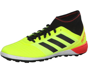 320af8fa444c38 Buy Adidas Predator Tango 18.3 TF Football Boots from £37.50 – Best ...