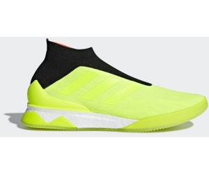 Adidas Predator Tango 18+ Schuh ab 149,99 € | Preisvergleich