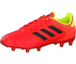 wholesale dealer d39d3 24c1a Adidas Copa 18.2 FG Football Boots