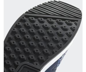 Adidas X_ PLR dark blueftwr whitecore black ab 46,29