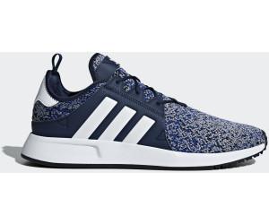 16a40df7bc155b Buy Adidas X  PLR dark blue ftwr white core black from £57.15 – Best ...