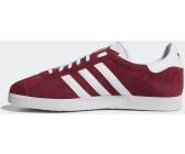 Adidas Gazelle ab 30,79 € (Oktober 2019 Preise