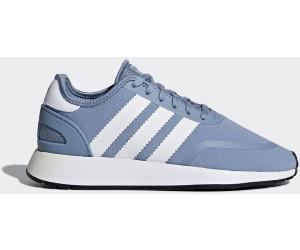 Adidas N 5923 raw greyftwr whitecore Black ab 63,00