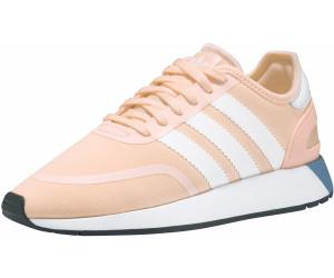 Adidas N 5923 pinkftwr whitecore black ab ? 44,98