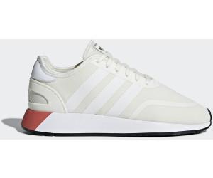 5f438e7f33 Adidas N-5923 W beige/ftwr white/core Black ab 59,95 ...