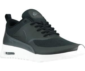 Nike Air Max Thea Textile Wmns ab 48,90 </div>             </div>   </div>       </div>     <div class=