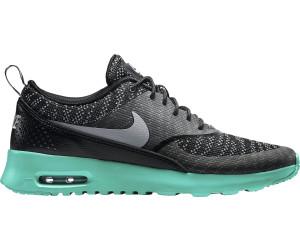 Nike Air Max Thea Kjcrd Wmns 718646 200 Brun pas cher