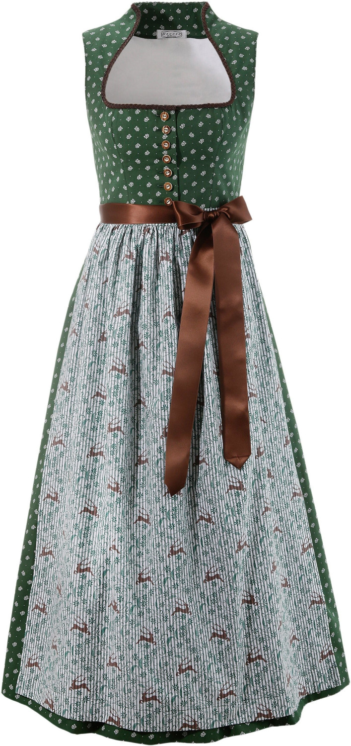Hannah Collection Dirndl (88166836)