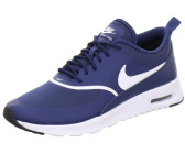 Cheap Nike Trainers Compare Prices on