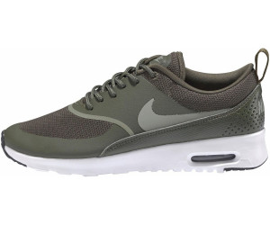 hot sale online ddfe9 ddd02 Nike Air Max Thea Women