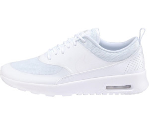 Nike Air Max Thea Women whitewhitepure platinum ab € 169
