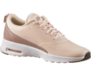78b42dbf0109c2 Nike Air Max Thea Women guava ice diffused taupe black guava ice ab ...