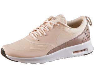 hot sale online d4baf 42b4f Nike Air Max Thea Women