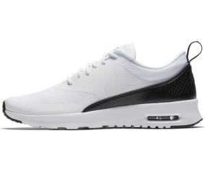 40 Damen Nike Wmns Air Max Thea Weiß 599409 110
