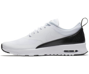 NIKE AIR MAX THEA US 7,5 7,5 7,5 UK 5 EUR 38,5 Atomic Pink